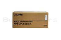 Drum Unit Photocopy Canon NPG-37