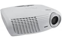 Máy chiếu Optoma Projector HD20 - Home theater