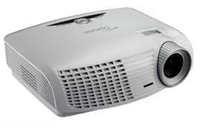 Máy chiếu Optoma Projector HD20LV - Home theater