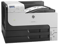 Máy in HP LaserJet Enterprise 700 M712N-CF235A