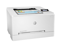 Máy in laser màu HP ColorLaserJet Pro M255nw